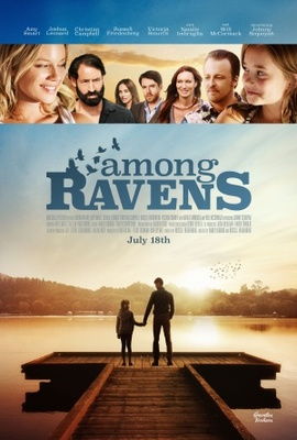 Among Ravens poster #1171785
