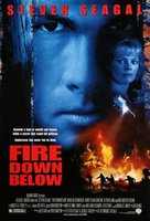 Fire Down Below #1171847 movie poster
