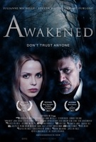 Awakened movie poster