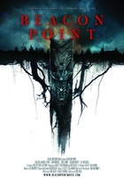Beacon Point movie poster