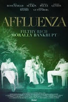 Affluenza movie poster