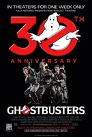 Ghost Busters #1177099 movie poster