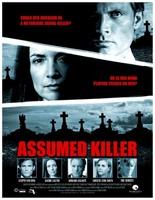 Assumed Killer movie poster