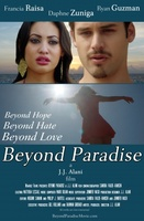 Beyond Paradise movie poster