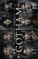 Gotham movie poster