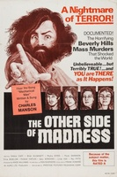 The Other Side of Madness movie poster