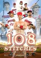 108 Stitches movie poster