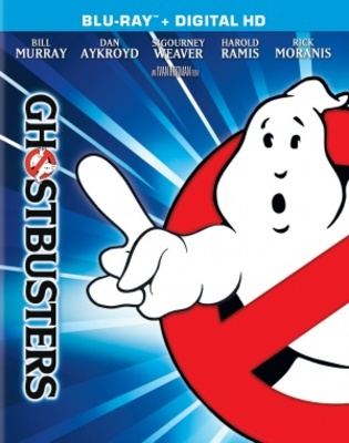 Ghost Busters poster #1190524