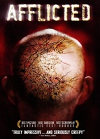 Afflicted #1190765 movie poster