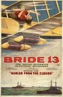 Bride 13 movie poster