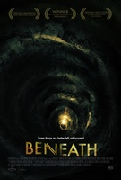 Beneath #1190988 movie poster
