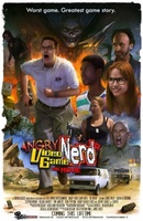 Angry Video Game Nerd: The Movie movie poster
