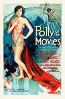 Polly of the Movies movie poster