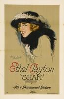Sham movie poster