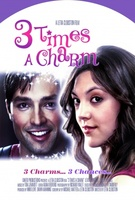 3 Times a Charm movie poster