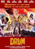 Drum movie poster