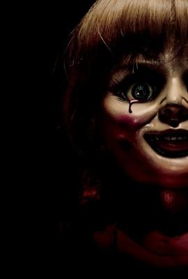 Annabelle poster #1198888