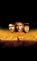 Cold Mountain #1199161 movie poster