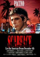 Scarface #1199329 movie poster