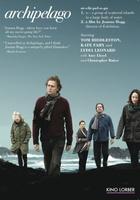 Archipelago movie poster