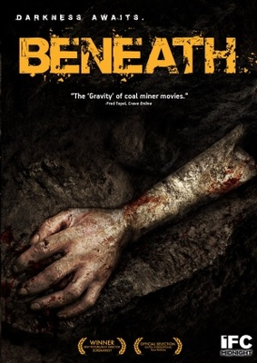 Beneath poster #1199423