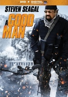 A Good Man movie poster