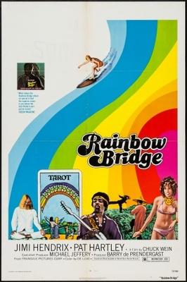 Rainbow Bridge mug #1199657