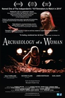Archaeology of a Woman movie poster