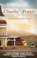 Charlie & Poppy movie poster