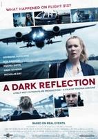 A Dark Reflection movie poster