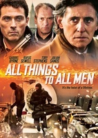 All Things to All Men movie poster