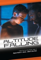 Altitude Falling movie poster