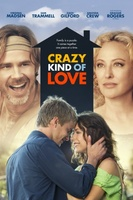 Crazy Kind of Love movie poster