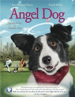 Angel Dog movie poster