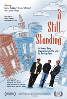 3 Still Standing movie poster