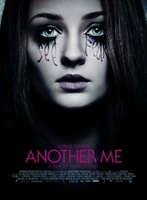 Another Me movie poster