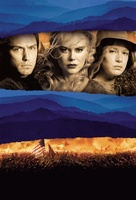Cold Mountain #1213373 movie poster