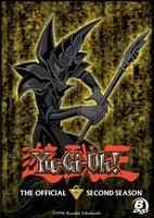 Yûgiô movie poster