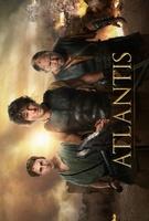 Atlantis #1213569 movie poster
