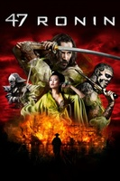 47 Ronin #1213574 movie poster