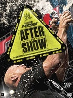 Best of Raw After the Show movie poster