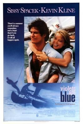 Violets Are Blue... poster #1213722