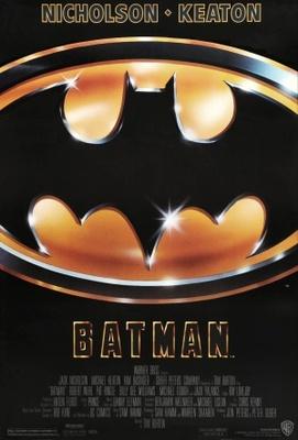Batman poster #1213759