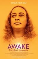 Awake: The Life of Yogananda movie poster
