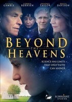 Beyond the Heavens movie poster