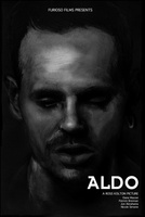 Aldo movie poster