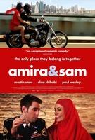 Amira & Sam movie poster