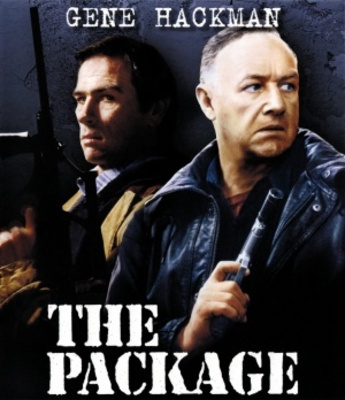 The Package poster #1220944