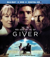 the giver movie poster 1176805 movieposters2com