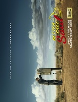 Better Call Saul #1221032 movie poster